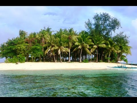 12 Best Tourist Attractions in Siargao Philippines