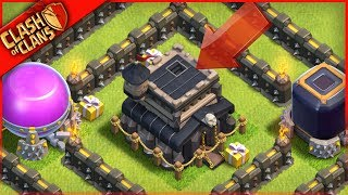 When You HAVE TO UPGRADE A Townhall in Clash of Clans.....................~.~ thumbnail