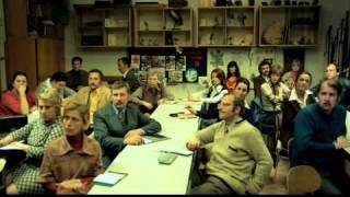 Trailer k fimu Občanský průkaz podle Vladimíra Baráka