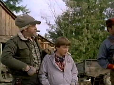 Kid Colter (1984) Full movie