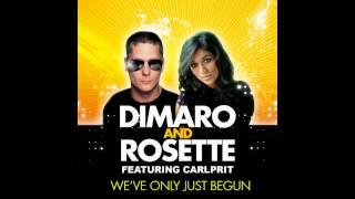 DiMaro & Rosette - We