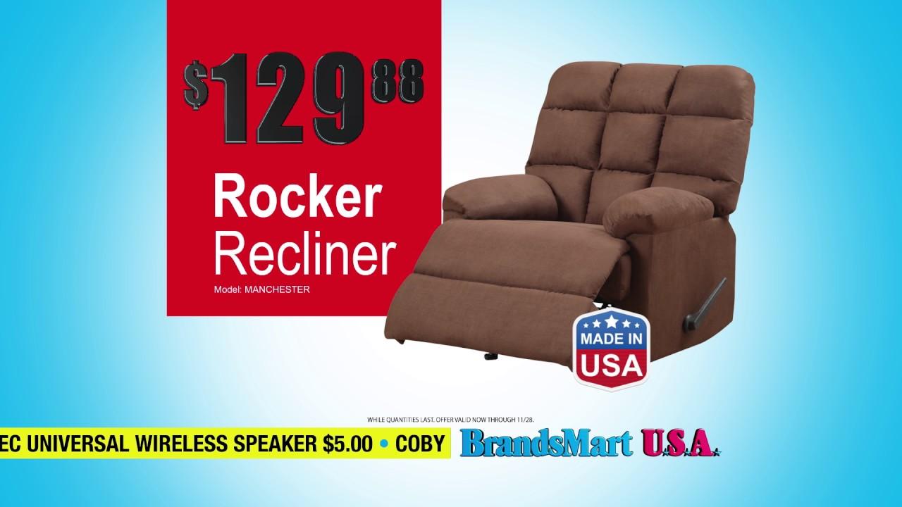 Cyber Monday Sale: Furniture U0026 TV Deals