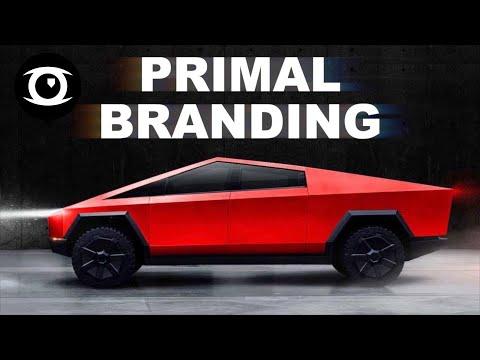 How Tesla Kills It With Branding