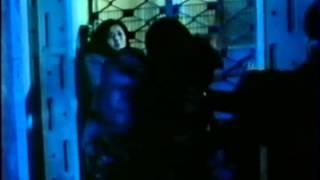 Pour la peau d'une femme (1988) Bande-annonce française