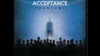 So Contagious (Instrumental) - Acceptance