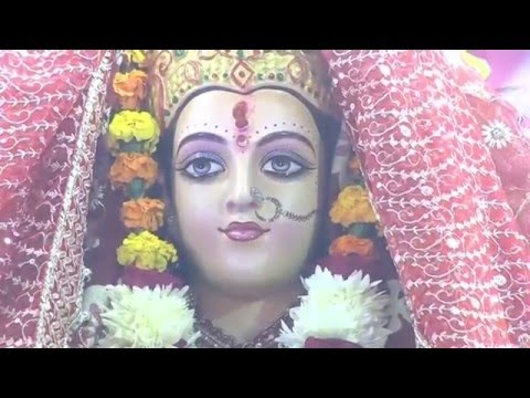MS Block Mata Ki Chowki 19 December 2015 Full Event