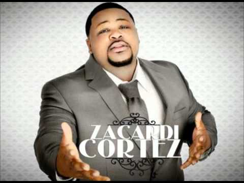 Zacardi Cortez feat  John P  Kee - One More Time Mp3