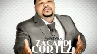 Zacardi Cortez feat  John P  Kee - One More Time