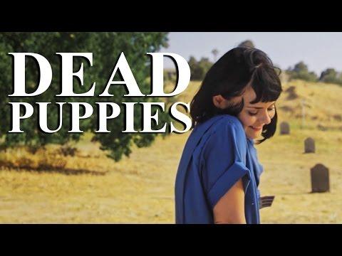 Dead Puppies