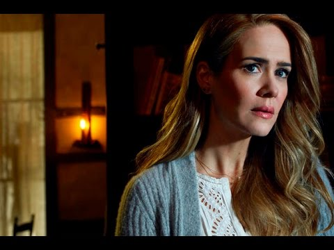 American Horror Story: Roanoke's Big Twist Explained