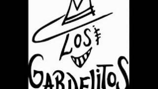 Mezcla Rara - Los Gardelitos.