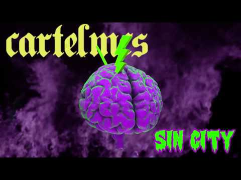 Popular Videos - Cartel MCs