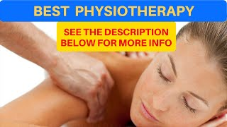 Best Sports Physical Therapy Currawong Beach