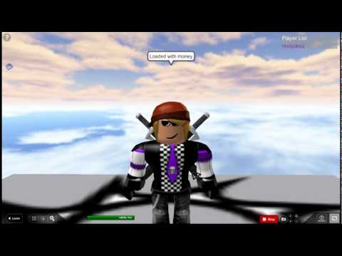 how to get free rs on roblox