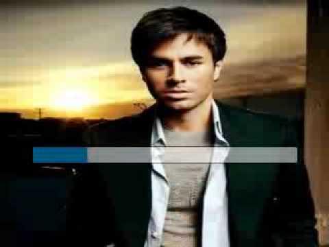 Enrique Iglesias - Hero [ KARAOKE ]