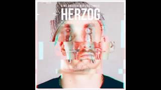 Herzog - Alles Gute kommt von Drogen