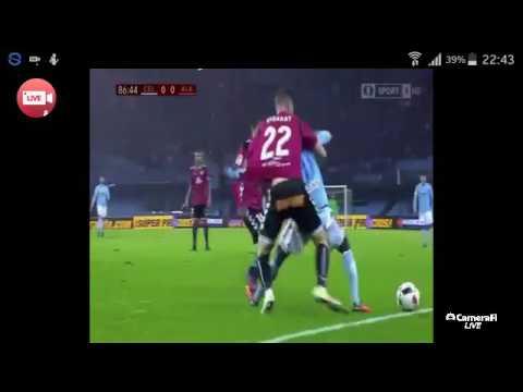 Celta Vigo Vs Alaves Live Stream