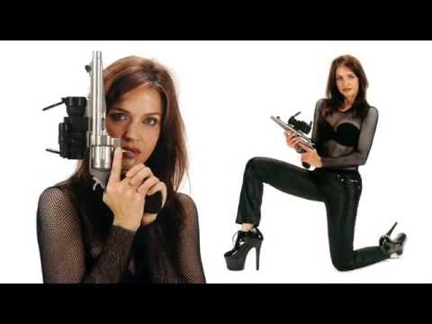 colt firearms dating