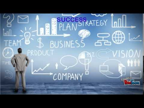 Personal Vision Statement - Sample - Youtube