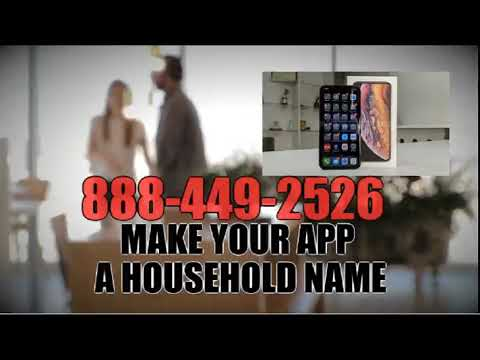 advertise-mobile-app-on-sirius-xm