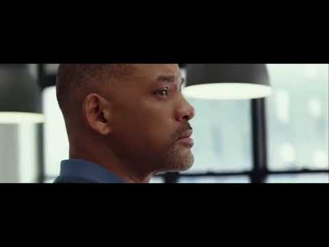 THE FRESH PRINCE 2018 Movie Teaser Trailer #2 ||  Will Smith Family Bel Air Reunion Movie Concept