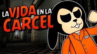 ROBLOX: LA VIDA EN LA CÁRCEL - Prison Life | iTownGamePlay