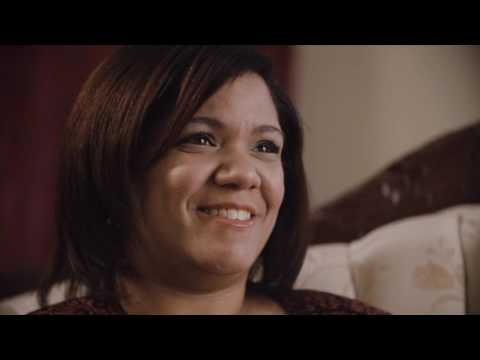 My Story: Maria Marte, WellCare Member