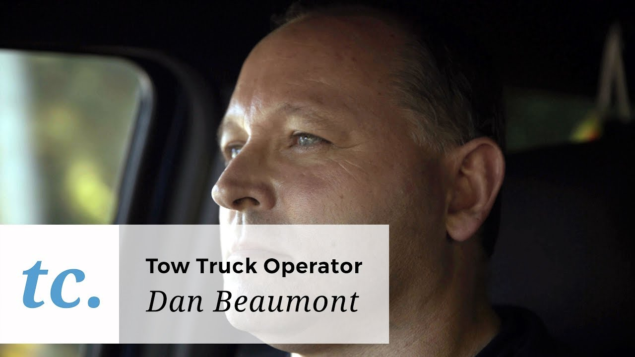Tow Dispatcher – BC Auto Careers