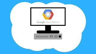 How to Create a Virtual Machine in the Google Cloud Platform