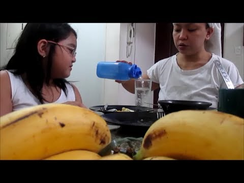 #157 DINNER CHIKAHAN with JEYA - anneclutzVLOGS