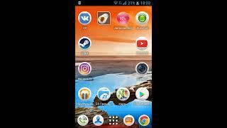 видео Аккаунт Google Play Market Андроид — регистрация, вход если не работает.