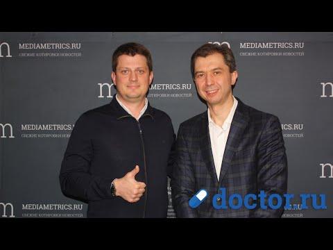 Нейрохирургия с доктором Реутовым. Дегенеративно-дистрофические изменения позвоночника у детей