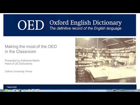 making-the-most-of-the-oxford-english-dictionary-in-the-classroom-(us-version)