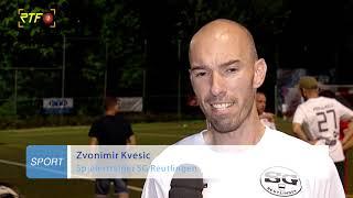 RTF.1-Sport 21.08.2020