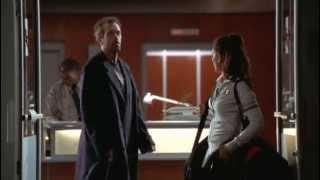 House MD S01E02 - Lost hooker