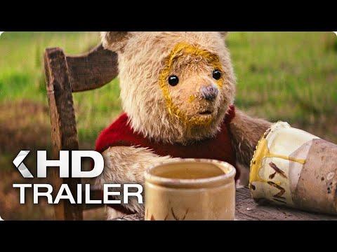 christopher-robin-trailer-2-german-deutsch-(2018)