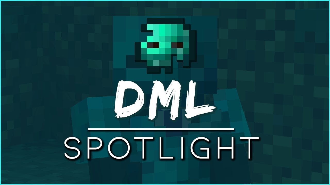 Deep Mob Learning - Mods - Minecraft - CurseForge
