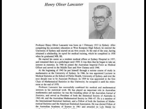 Professor Ross Homel at Queensland Branch Meeting