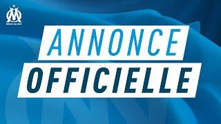 Annonce officielle : Rudi Garcia annonce son départ