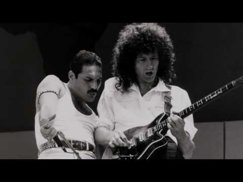 Queen - Some Day One Day - Subtitulado al Español
