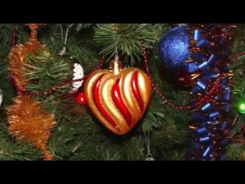 CELINE DION - THE MAGIC OF CHRISTMAS DAY - YouTube