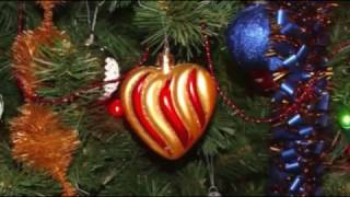 CELINE DION - THE MAGIC OF CHRISTMAS DAY