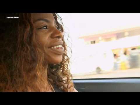 Intégrale Ça Roule : Tuning à Accra