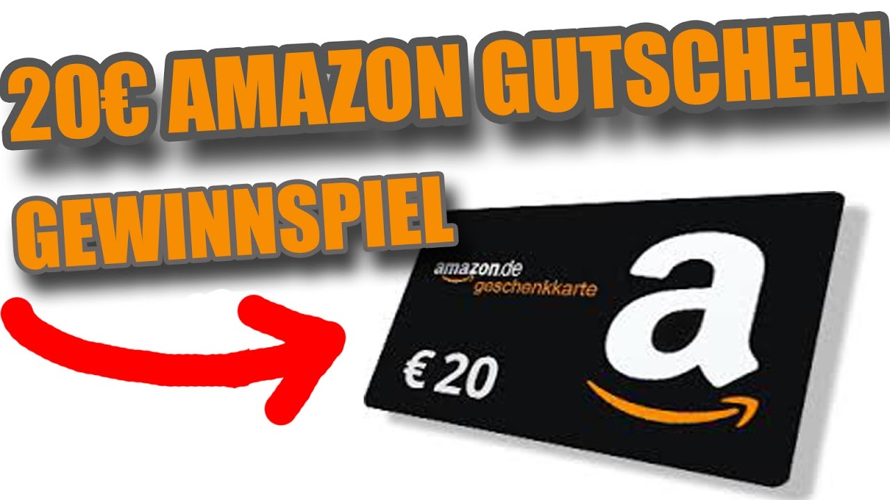 20 amazon gutschein gewinnspiel silvester spezial a e tv youtube. Black Bedroom Furniture Sets. Home Design Ideas