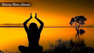 Музыка для Души, Релаксации и Медитации: Хорошая Успокаивающая Музыка для Сна