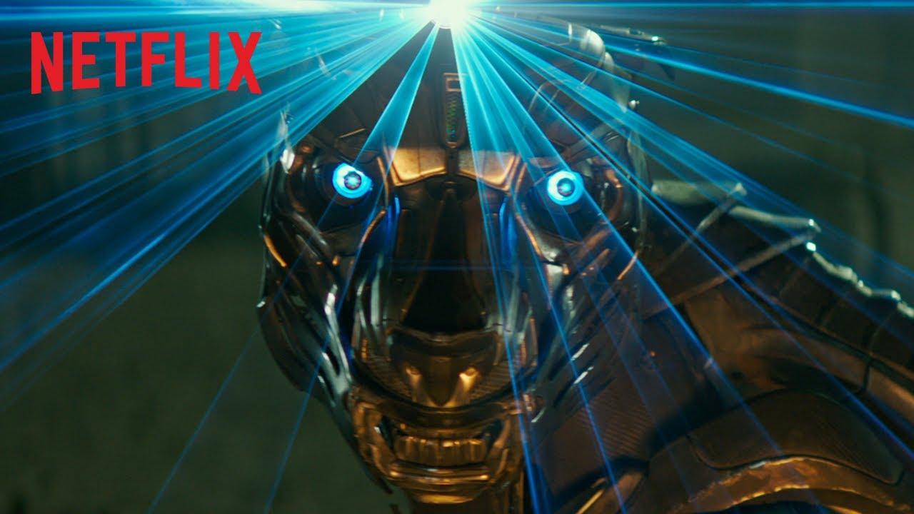 Download A.X.L. | Bande-annonce VOSTFR | Netflix France