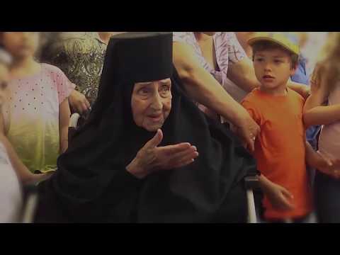 Čuvajte vaše majke, one su vaši anđeli! DETE MOJE JA IDEM U SUSRET HRISTOVOM ROĐENJU from YouTube · Duration:  12 minutes 39 seconds