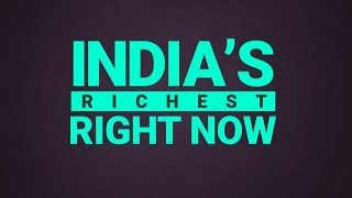 India's Top 10 Billionaires According To 2020 Hurun Rich List