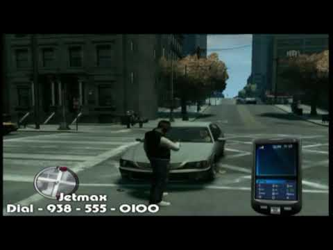 <b>GTA 4 Cheats</b> [ The Ballad Of Gay Tony ] All <b>Cheat Codes</b> - YouTube