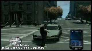 GTA 4 Cheats [ The Ballad Of Gay Tony ] All Cheat Codes